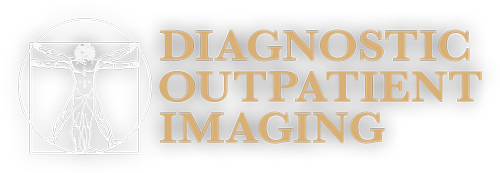 Diagnostic Outpatient Imaging