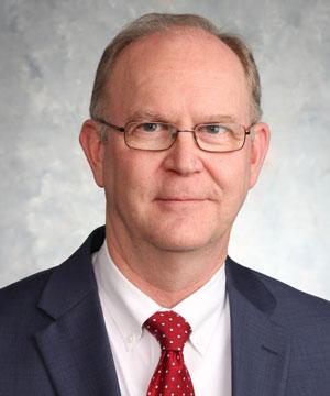 Dr. William M. Boushka, MD